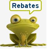 Fortis BC Rebates